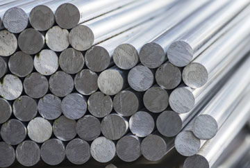 Aluminium_Round_Bar_MTT